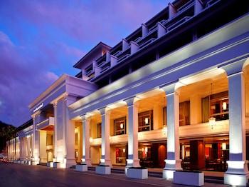 תמונה של Swissotel Resort Phuket Patong Beach בפטונג
