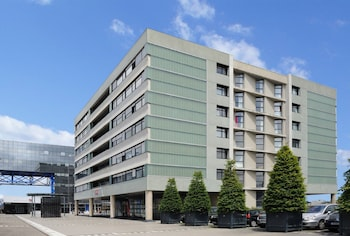 Picture of Séjours & Affaires Bretagne - Rennes in Rennes