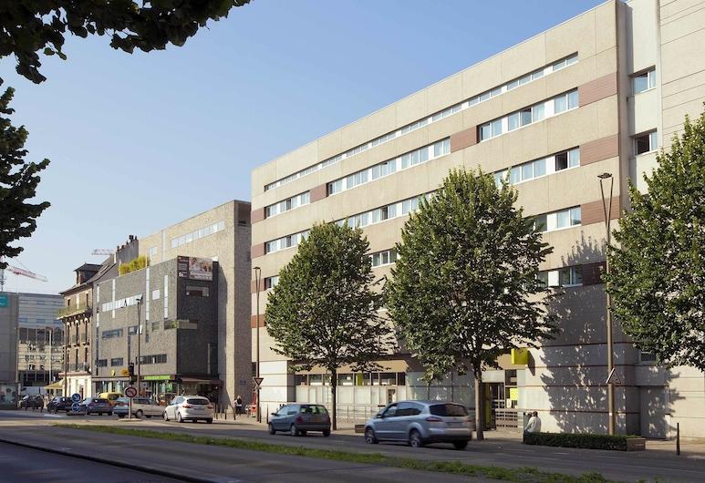 Sejours & Affaires Nantes Ducs de Bretagne, Nantes