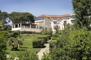 Picture of Grand Hôtel Les Lecques in Saint-Cyr-sur-Mer