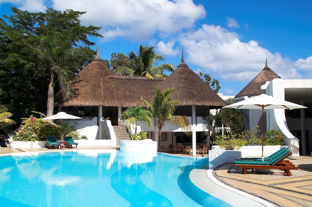Casuarina Resort & Spa, Trou Aux Biches