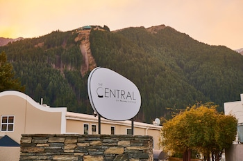 Picture of The Central in Queenstown