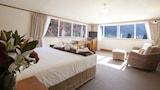 Hotel , Queenstown