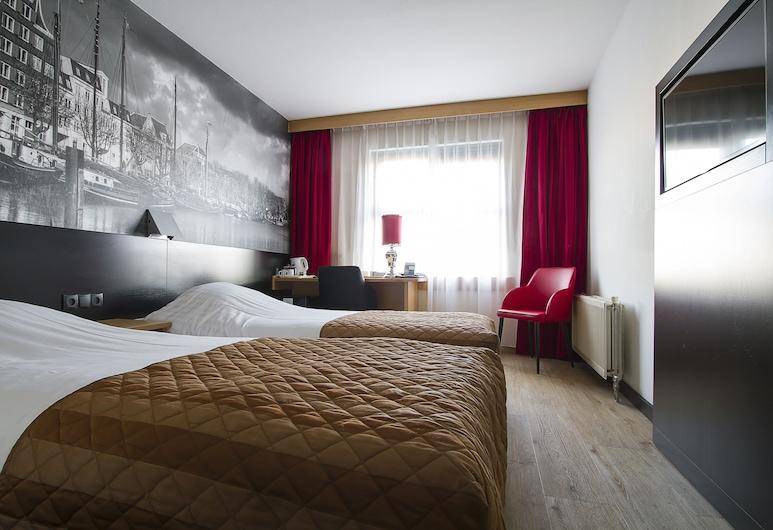 Bastion Hotel Dordrecht Papendrecht, Dordrecht