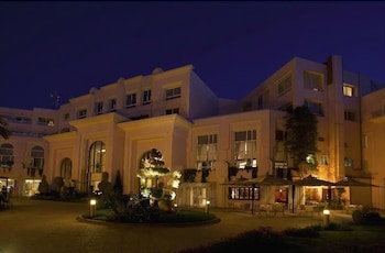 Picture of Regency Tunis Hotel in Gammarth