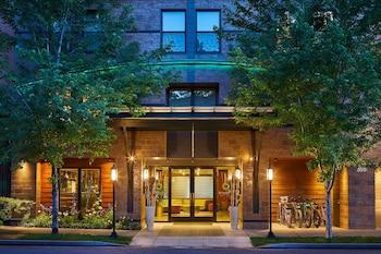 Bild vom Limelight Hotel Aspen in Aspen