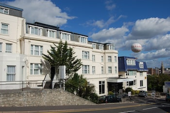 Picture of The Trouville Hotel – OCEANA COLLECTION in Bournemouth