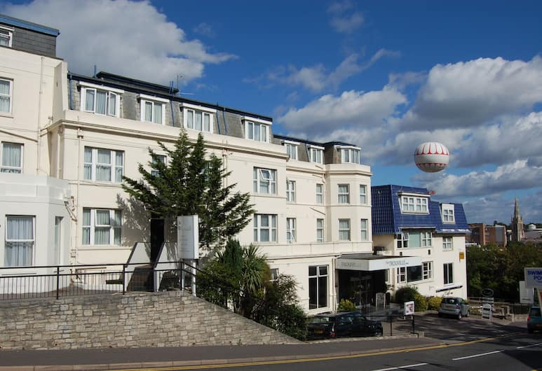 The Trouville Hotel – OCEANA COLLECTION, Bournemouth
