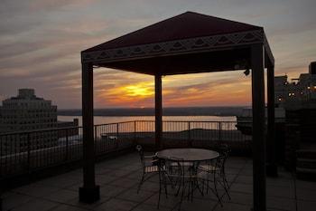 Fotografia do Residence Inn by Marriott Memphis Downtown em Memphis