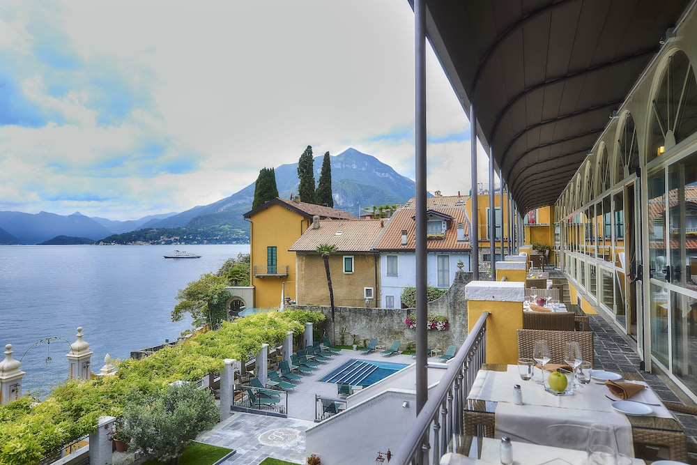 hotel royal victoria varenna reviews