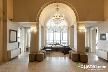 Choose This 4 Star Hotel In Varenna