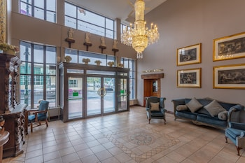 Picture of Dooleys Hotel Waterford City in Waterford