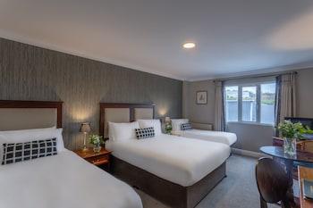 Bild vom Dooleys Hotel Waterford City in Waterford