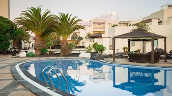 Picture of Vitalclass Lanzarote Resort in Teguise
