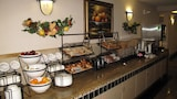 Book this Pet Friendly Hotel in Newnan