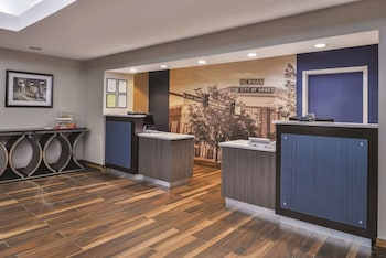 Bild vom La Quinta Inn & Suites by Wyndham Atlanta South - Newnan in Newnan