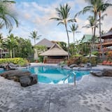 Club Wyndham Kona Hawaiian Resort