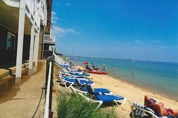 Foto di Surfside Hotel and Suites a Provincetown