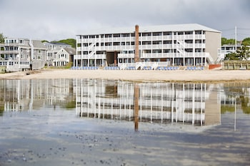 Foto Surfside Hotel and Suites di Provincetown