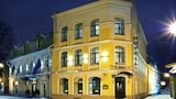 Hotel unweit  in Tallinn,Estland,Hotelbuchung