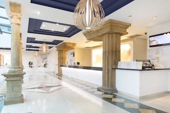 A(z) Be Live Experience La Niña - All Inclusive hotel fényképe itt: Adeje