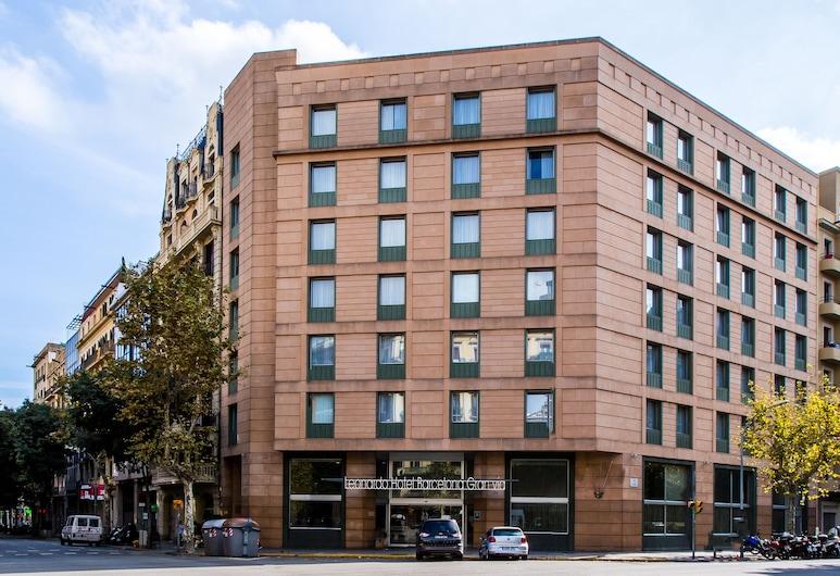 Leonardo Hotel Barcelona Gran Via, Barcelona