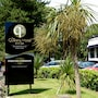 Queens Hotel and Spa