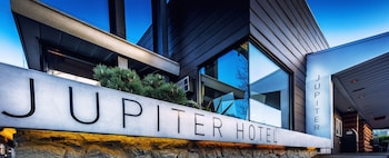 Picture of Jupiter Hotel in Portland
