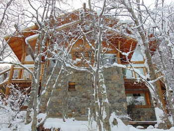 Picture of Patagonia Villa in Ushuaia