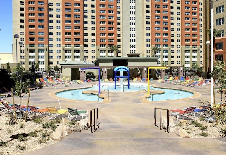 Grandview at Las Vegas, Las Vegas