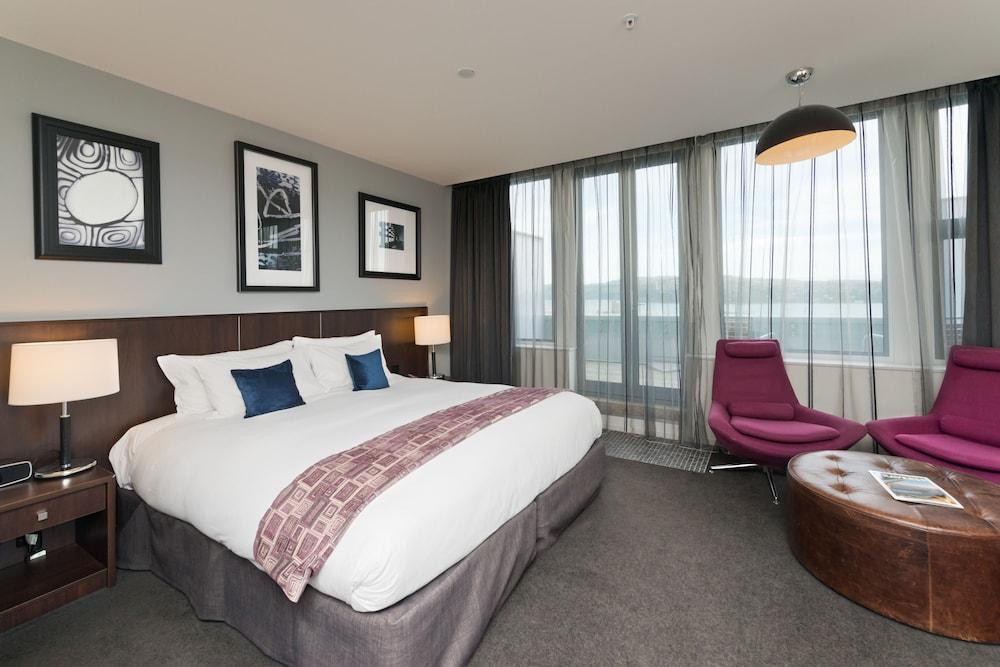 Scenic Hotel Dunedin City, Dunedin