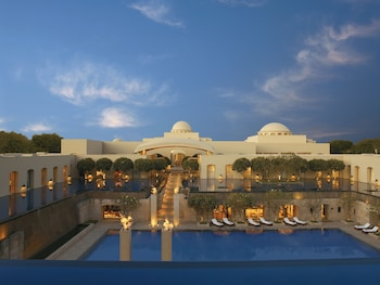 Picture of Trident, Gurgaon in Gurugram