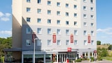 Picture of ibis Luxembourg Sud in Roeser