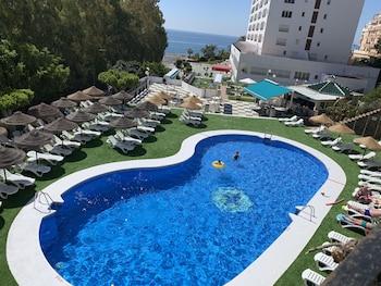 Hotellerbjudanden i Benalmadena | Hotels.com