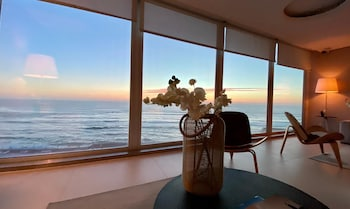 Bild vom Arribas Sintra Hotel in Sintra