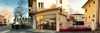 Bild vom Hotel & Hostel Colombo For Backpackers - Hostel in Mestre