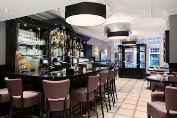 Slika: Hotel Luxer ‒ Amsterdam