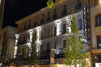 Introduce las fechas para ver los descuentos de hoteles en Aviñón