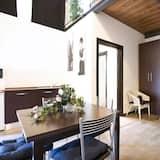 Loft (for 5 people) - Room