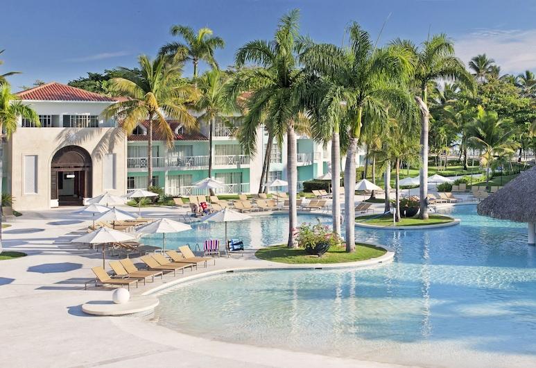 VH Gran Ventana Beach Resort - All Inclusive, Puerto Plata