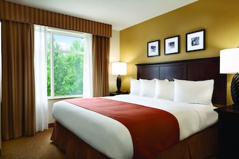 Foto Country Inn & Suites by Radisson, Knoxville West, TN di Knoxville