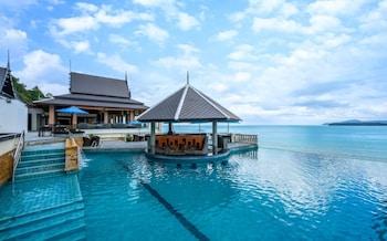 Bild vom Namaka Resort Kamala in Kamala