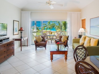 Picture of Royal West Indies Resort in Providenciales