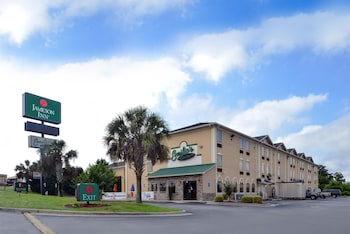 Picture of Jameson Inns - Augusta/Grovetown in Grovetown