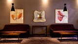 Δουβλίνο - Ξενοδοχεία,Δουβλίνο - Διαμονή,Δουβλίνο - Online Ξενοδοχειακές Κρατήσεις