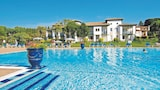 Urrugne hotels,Urrugne accommodatie, online Urrugne hotel-reserveringen