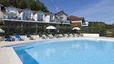Reserve this hotel in Marciac, France