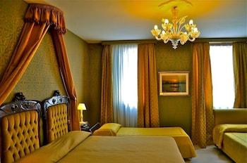 Imagen de Hotel San Gallo en Venecia