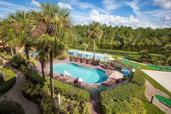 Foto del Westgate Leisure Resort en Orlando