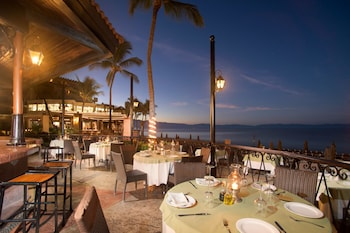 Picture of Villa Del Palmar Flamingos Beach Resort and Spa in Nuevo Vallarta